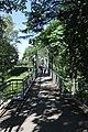 Макаровский мост (Кронштадт).jpg