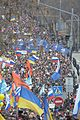 Марш за мир и свободу (3).jpg