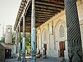 Медресе Валидаи Абдуллазиз-хана.jpg