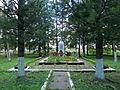 Мемориал в Дружноселье.JPG