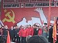Митинг 7 ноября 12 Рашкин.jpg