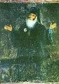 Митрополит Бодбийско-Сигнахский Иоанн (Макашвили).jpg