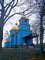 Михайлівська церква 011.jpg