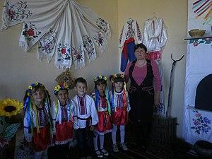 Ми діти твої, Україно..jpg
