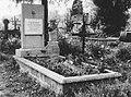 Могила героя соціалістичної праці Ганчева Ф. М.JPG