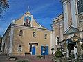 Монастирські келії (мур.), вул.Б.Хмельницького, 22.jpg