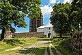 Монастир домініканів с.Підкамінь.jpg