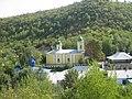Мужской монастырь в Сахарне - panoramio.jpg