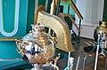 Музей Тульские самовары. Фото 4.jpg