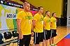 М20 EHF Championship BLR-LTU 23.07.2018-5887 (42869679574).jpg