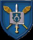 НЗ ліцеїстів (Богуна, Київ, 2016).png