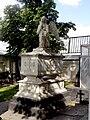 Надгробие Кочубеев.jpg