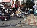 На рынке в старом городе (Ofira) - panoramio.jpg