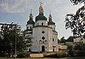 Нежин. Собор Николая Чудотворца 1668 - panoramio (1).jpg