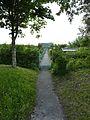 Немецкие огороды - panoramio.jpg