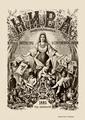 Нива. 1885. №1-26.pdf