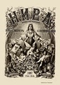 Нива. 1887. №27-52.pdf