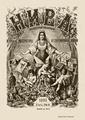 Нива. 1893. №27-52.pdf