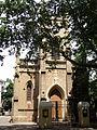 Німецька церква.jpg