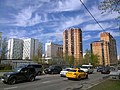 Общежития и квартиные дома - panoramio.jpg