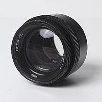 Объектив для фотоувеличителя Вега.jpg