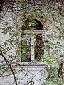 Окно первого этажа дома А.П. Чехова.jpg