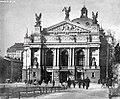 Оперний театр Львів 1928.jpg