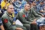 Открытие лётной программы международного конкурса «Авиадартс» АрМИ-2017 (полигон Тайпинчуань, КНР) (20).jpg