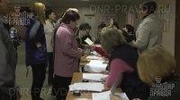 File:О проведении прймериз в Донецке - председатель избирательного участка №13.webm