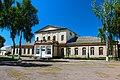 Палац Потоцьких, Дашів (смт).JPG