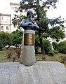 Пам'ятник Махтумкулі.jpg