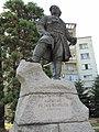 Паметник на капитан Петко войвода.jpg