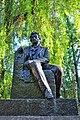 Памятник А. С. Пушкину 04.jpg