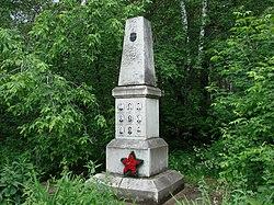 Dyatlov Pass Incident Wikipedia