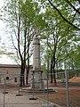 Памятник павшим в Великой Отечественной войне - panoramio.jpg