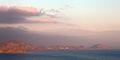 Панорама мису Меганом.jpg