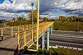 Пешеходный мостик - panoramio (4).jpg