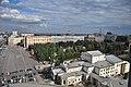 Площадь.Революции.сверху.Челябинск2.jpg