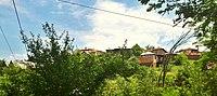 Поглед на Инче (3).jpg