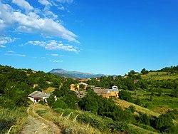 Поглед на село Могилец.jpg