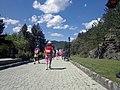 Поход на Јатаре - panoramio.jpg
