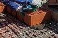 Применение композитной сетки в качестве кладочной.jpg