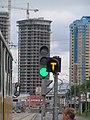 Простой трамвайный светофор.jpg