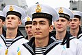 Підростає майбутня зміна українським морякам (26918544290).jpg