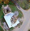 Развалины церкви - panoramio (2).jpg