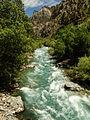 Река Коксу.jpg