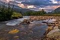 Река София.jpg