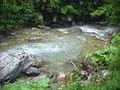 Рибничка Река МК.jpg