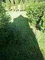 Садиба та парк у с. Приозерне (ракурс 32).JPG