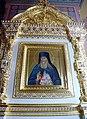 Святой Назарий Валаамский (3535860718).jpg